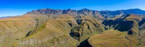 Drakensberge-Eagle-Trail-Lotheni-Kwazulu-Natal-Suedafrika-12-300x97 Drakensberge