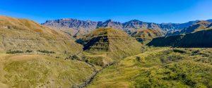 Drakensberge-Eagle-Trail-Lotheni-Kwazulu-Natal-Suedafrika-17-300x125 Drakensberge