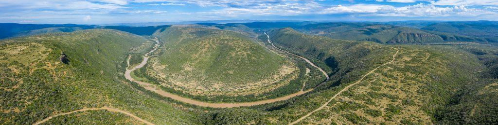 Fish-River-Adams-Kantz-Viewpoint-Great-Fish-River-Nature-Reserve-Suedafrika-10-1024x259 Great Fish River Nature Reserve [South Africa]