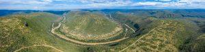 Fish-River-Adams-Kantz-Viewpoint-Great-Fish-River-Nature-Reserve-Suedafrika-10-300x76 Fish River
