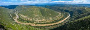 Fish-River-Adams-Kantz-Viewpoint-Great-Fish-River-Nature-Reserve-Suedafrika-3-300x101 Fish River