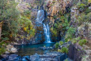 Jacobs-Ladder-Falls-Lotheni-Nature-Reserve-Ukhahlamba-Drakensberg-Park-Kwazulu-Natal-Suedafrika-9-300x200 Jacobs Ladder Falls