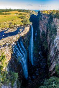Magwa-Falls-Lusikisiki-Suedafrika-4-200x300 Magwa Falls