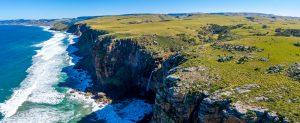 Mfihelo-Falls-Mbotyi-Suedafrika-8-300x123 Mfihelo Falls