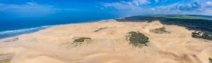 Sandduenen-Woody-Cape-Cannon-Rocks-Suedafrika-21-300x90 Sanddünen