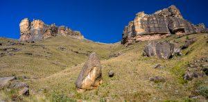 Sleeping-Beauty-Cave-Trail-Garden-Castle-Nature-Reserve-Ukhahlamba-Drakensberg-Park-Kwazulu-Natal-Suedafrika-12-300x147 Sleeping Beauty Cave Trail