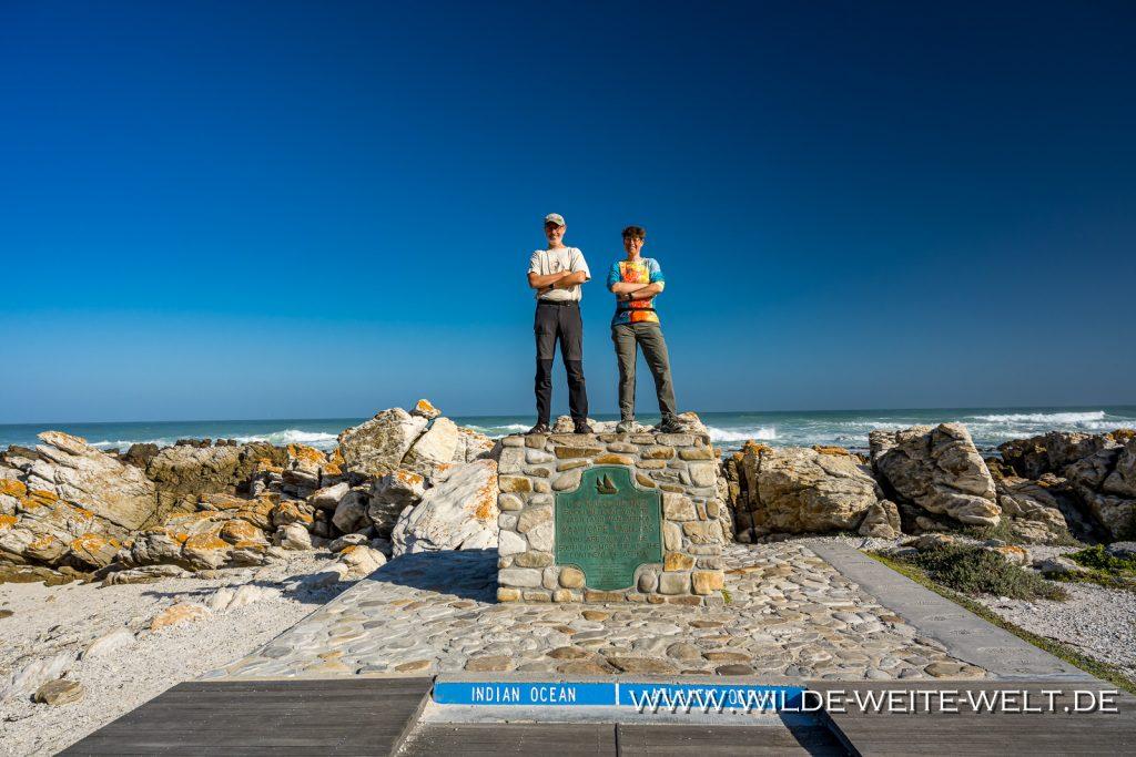 Judas-Peak-und-Kueste-Cape-of-Good-Hope-Table-Mountain-National-Park-Suedafrika-2-1024x378 Cape of Good Hope & Cape Agulhas [South Africa]