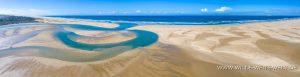 Sundays-River-Mouth-Pearson-Park-Nature-Reserve-Colchester-Suedafrika-4-300x77 Sundays River Mouth