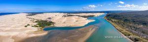 Sundays-River-Pearson-Park-Nature-Reserve-Colchester-Suedafrika-2-300x86 Sundays River