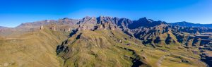 Swiman-Rock-Garden-Castle-Nature-Reserve-Ukhahlamba-Drakensberg-Park-Kwazulu-Natal-Suedafrika-5-300x95 Swiman Rock
