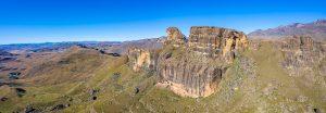 Swiman-Rock-Garden-Castle-Nature-Reserve-Ukhahlamba-Drakensberg-Park-Kwazulu-Natal-Suedafrika-8-300x104 Swiman Rock