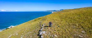 Tanja-HP-an-der-Wild-Coast-Steilkueste-Mbotyi-Suedafrika-3-300x126 Tanja & HP an der Wild Coast Steilküste
