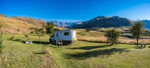 Uebernachtungsplatz-Lotheni-Nature-Reserve-Ukhahlamba-Drakensberg-Park-Kwazulu-Natal-Suedafrika-7-300x136 Übernachtungsplatz