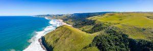 Wild-Coast-Kueste-Mbotyi-Suedafrika-3-300x100 Wild Coast Küste