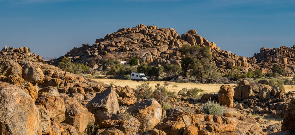 13afbf4d-9479-44d8-bba4-ec0dac2bd2d4 Travelling Namibia in an Iveco Daily 4 x 4