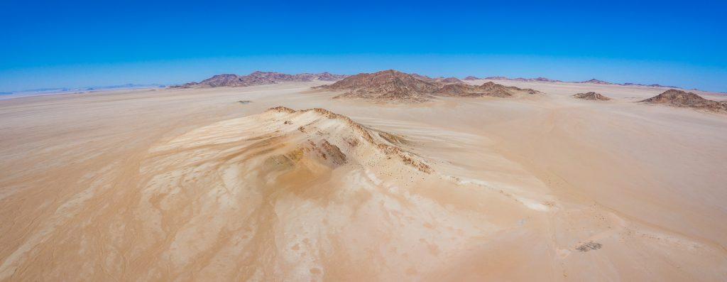 Deadvlei-Sossusvlei-Namib-Naukluft-National-Park-Hardap-Namibia-74-1024x335 Namibia's Landscapes